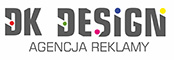 Agencja Reklamy DK DESIGN